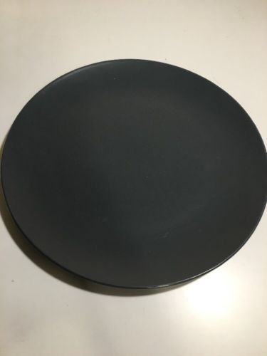 Ikea of Sweden Dinner Plate Dark Gray 120-11 - SHIPS FAST!!! & Ikea of Sweden Dinner Plate Dark Gray 120-11 and similar items