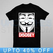 Disobey Coke Boys Obey Last Kings Trapstar Obey Swag Asap Comme Des Snapback  - $21.14