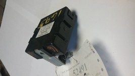 2006 LEXUS ES330 THEFT WARNING CONTROL MODULE 89730-33150 - $45.00