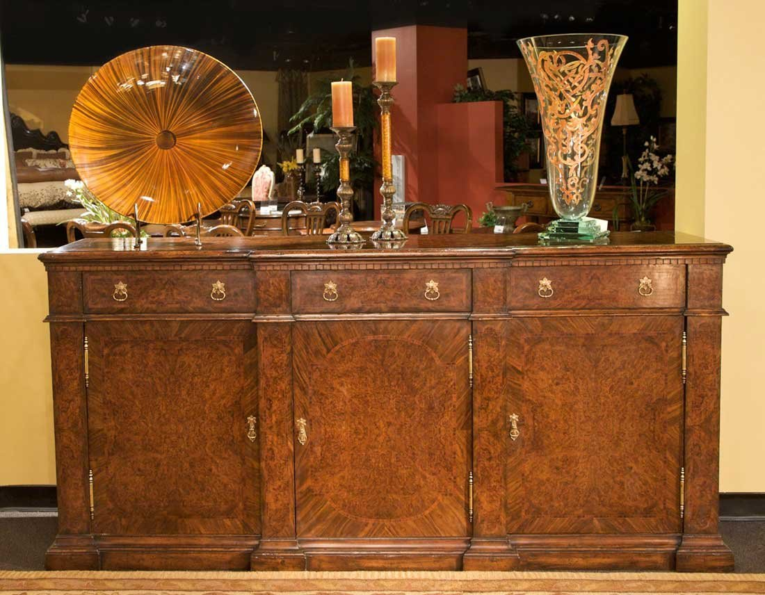 bellissimo dining room sideboard wooden buffet sideboards buffets