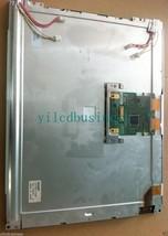 Original LQ150X1DG51 15 inch LCD control in the sharp 60 days warranty - $95.00
