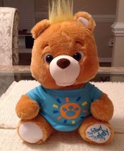 "My Friend Teddy ""Let's Play and Be Best Friends!"" - EXCELLENT, Interacti... - $9.90"