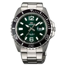 Watch Orient Sport UNE3001F Steel Man - $276.45
