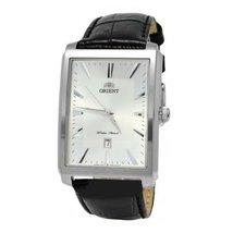 Orient Japanese Quartz Wrist Watch UNEJ004W For Men - $165.50