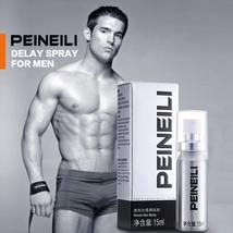 Spray 15ml XXL Penis Extender Enlargement Essential Oil Men Pene Extension - $11.90