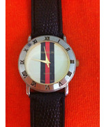 VINTAGE HANSLIN  WOMAN's WATCH/FOR HER/LADIES WATCH/MOTHER'S DAY GIFT/QU... - $15.35