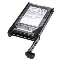 TFL-341-3364-OPEN-BOX Dell 73 GB Hard Drive - 2.5 Internal - SAS (3Gb/s ... - $68.16