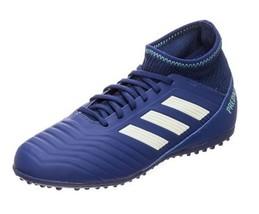 Adidas Shoes Predator Tango 183 TF Junior, CP9042 - $155.00