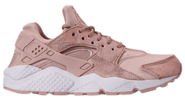 Nike Air Huarache Run Women Size 8 New W/BOX Fast Shipping (BV1170-200) - $79.55