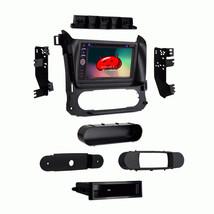Chevrolet Suburban 2015 w/o Onstar Non Bose K1 ADAYO Android GPS Bluetoo... - $593.99