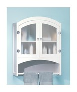 BATHROOM CABINET - $129.95
