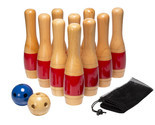 Lawn bowling thumb155 crop