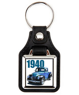 Ford Pickup 1940 Key Chain Key Fob  - $7.50
