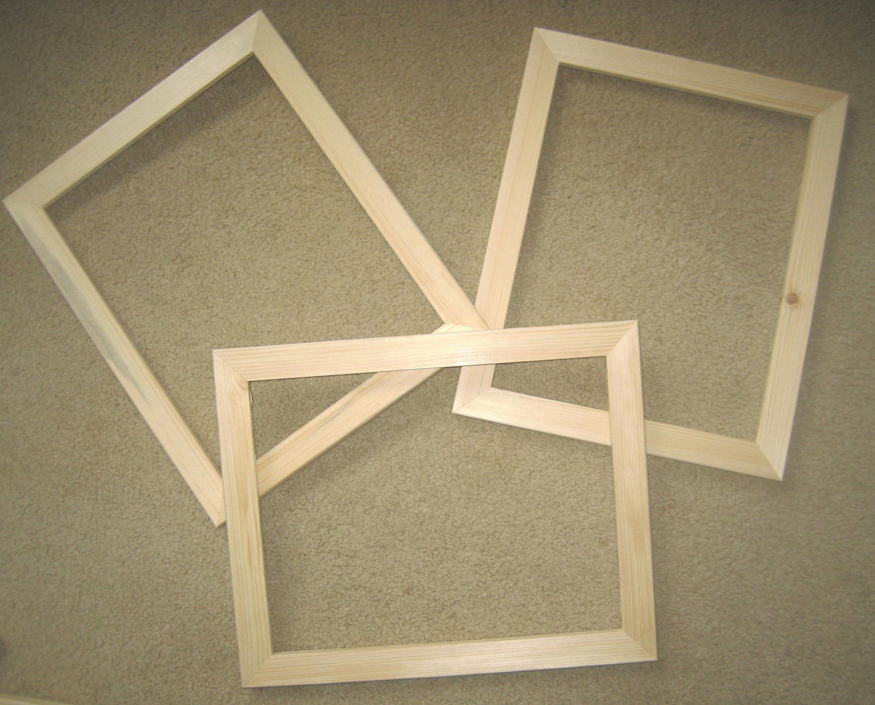 wooden picture frames cheap images craft decoration ideas wood picture frames cheap gallery craft decoration ideas - Wooden Picture Frames Cheap
