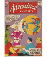 DC Adventure Comics #307 Superboy Clark Kent Smallville Mystery Super-hero - $4.95