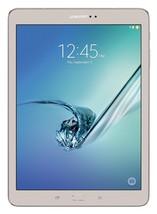 """Samsung Galaxy Tab S2 SM-T810NZDEXAR 9.7"""" 32GB 3 GB RAM Gold Android 5.0 - $379.00"""