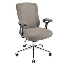 Realspace Chair 2 Customer Reviews And 11 Listings
