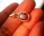 Ring emerald 18 nov 1 thumb155 crop
