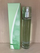 AVON Vitatonics Vitamin B Harmonizing Fragrance Spray 1.7 oz. NIB RARE - $25.73