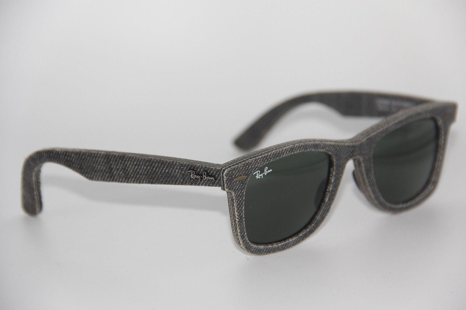 231b1fad5f Sunglasses Similar To Ray Bans « Heritage Malta