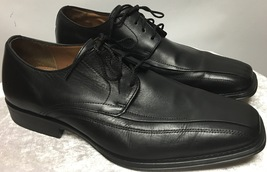 Johnston & Murphy shoes in size 12 M - $49.00