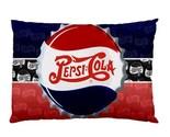 Pepsi thumb155 crop