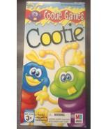 Cootie Cootie Games Preschool Hasbro Milton Bra... - $9.99