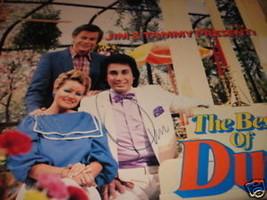 Dino Kartsonakis Signed Autographed Piano Lp Album - $14.99