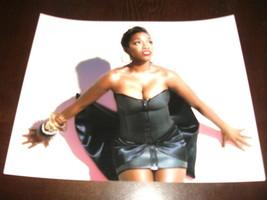 Estelle Singer Rapper Rap Do My Thing Sexy Live... - $6.99