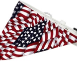 Dog__bandana_flag__thumb155_crop