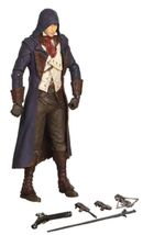 McFarlane Toys Assassin's Creed Series 3 Arno Dorian Action Figure NEW I... - $12.94