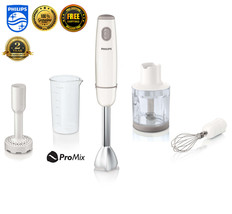 Philips ProCare HR1608/00 Daily Collection Hand... - $128.61