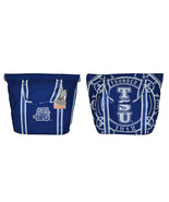TENNESSE STATE TIGERS CANVAS HAND BAG PURSE TOT... - $49.00