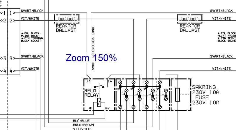 dresser wayne wiring diagram   28 wiring diagram images