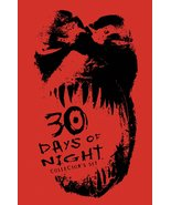 30 Days of Night Collector's Set [Oct 20, 2009]... - $71.23