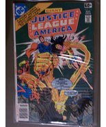 Justice League of America (Giant, Vol 19 No 152... - $27.44