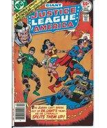 Justice League of America #149 [Comic] [Jan 01,... - $27.44