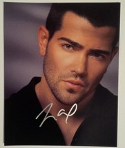 Jesse Metcalfe Hand Signed 8x10 Photo COA Desperate Housewives Dallas - $34.99
