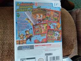 Nintendo Wii Samba De Amigo ~ COMPLETE image 2