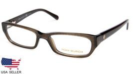 NEW Tory Burch TY2027 735 OLIVE EYEGLASSES GLASSES WOMEN's FRAME 50-16-1... - $64.34