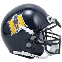 NCAA Murray State Racers Collectible Mini Helmet - $26.95
