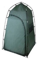 Stansport Cabana Privacy Shelter Pop Up Tent Portable Shower Changing Ro... - $65.95