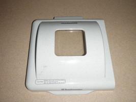 Toastmaster bread maker machine Lid 11575 - $18.68