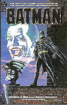 Batman: The Official Comic Adaptation of the Warner Bros. Motion Picture (London - $27.99