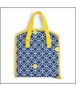 Stitch Bow Mini Travel Bag floss project organi... - $15.00