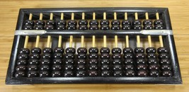 Abacus Counting Math Mathematician Wall Desk Dé... - $49.49