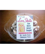 NEW Tarot Oracle 60 Love Skills Inspiration Cards Road Less Traveled Sco... - $110.00