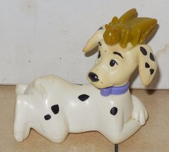 1996 McDonald's 101 Dalmations Happy Meal Toy #13 - $5.00