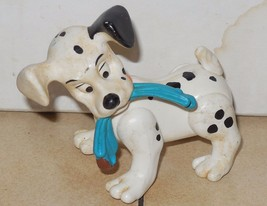 1996 McDonald's 101 Dalmations Happy Meal Toy #14 - $5.00