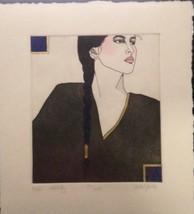 Keep Looking By Dawn Marie - $350.00
